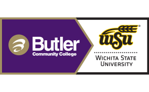 Butler/WSU Engineering partnership