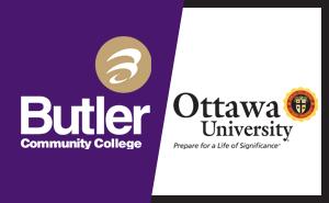 Ottowa Business Partnership